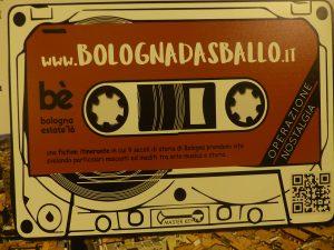 poster_musicassetta_bologna_da_sballo_unpostonuovo